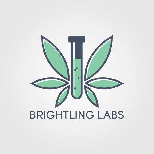 Brightling Labs
