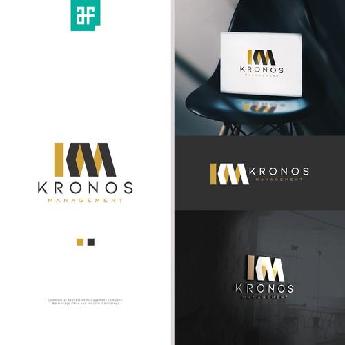 """Concept for """"Kronos Management"""""""