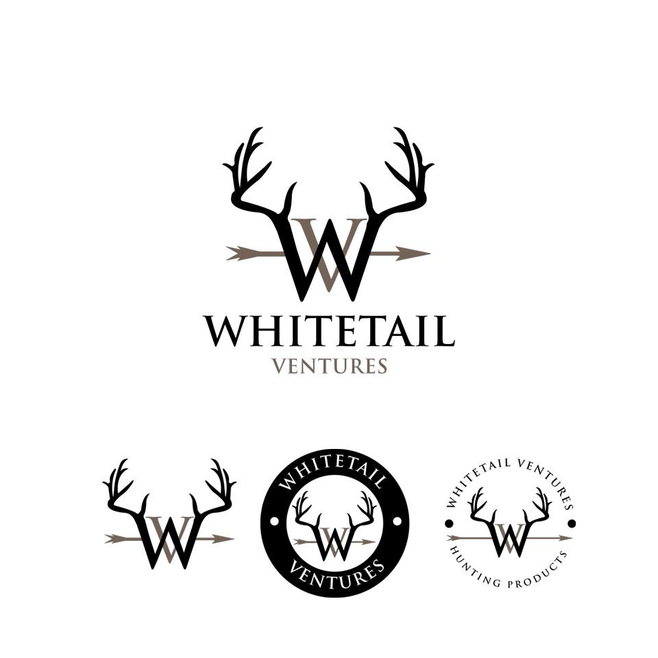 Deer Head Logo Needed!