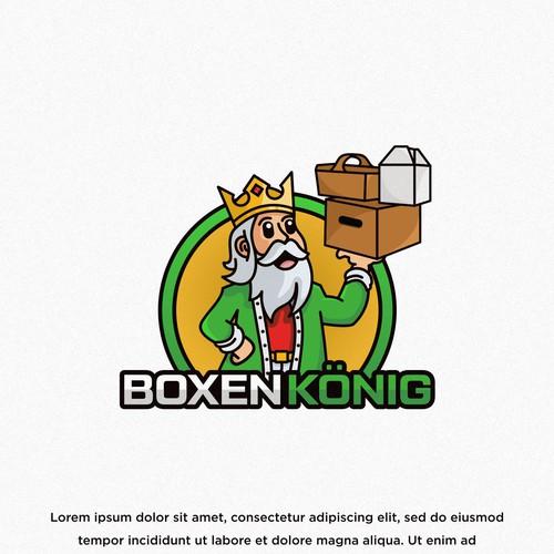 Boxen Konig