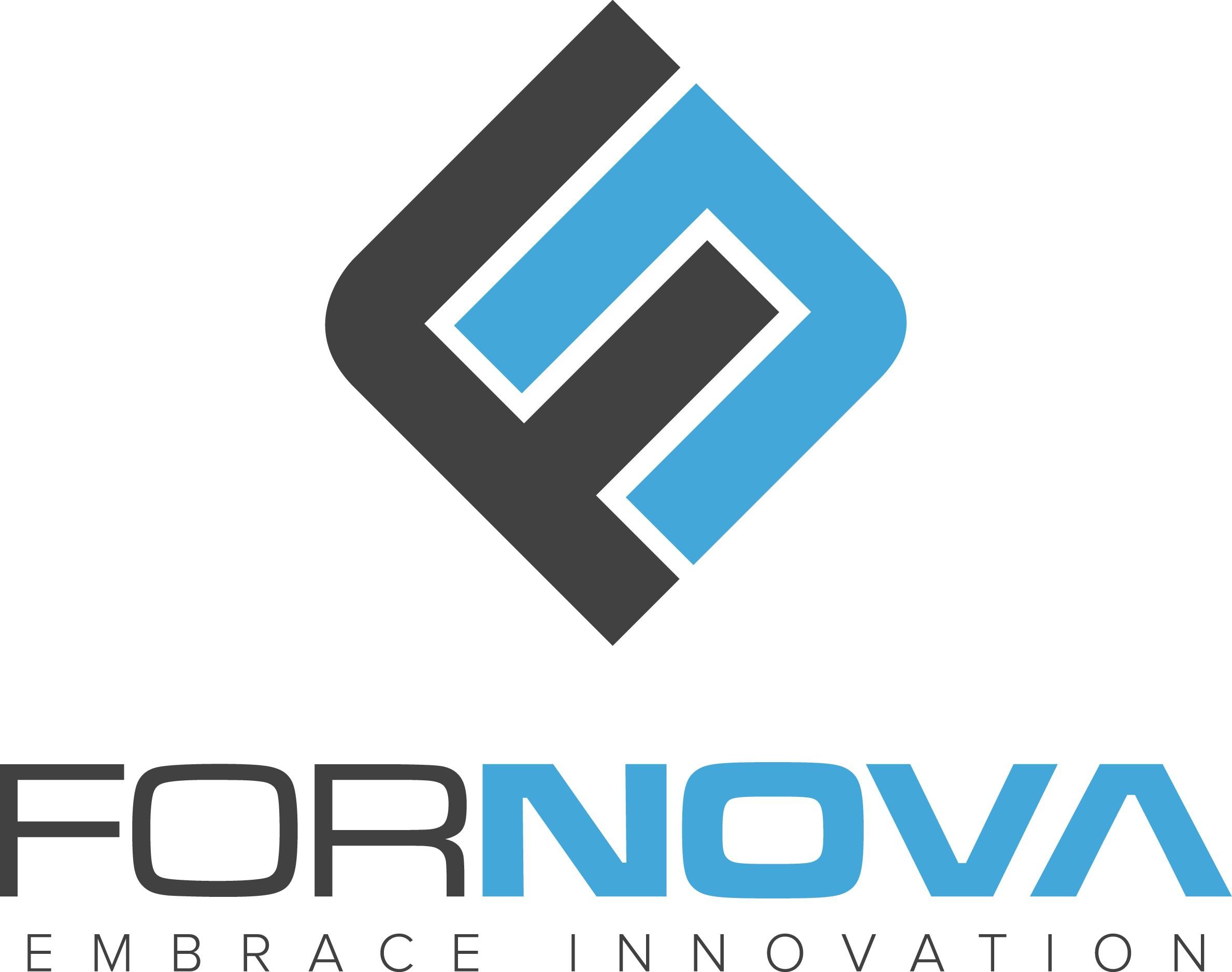 Edit of logo design