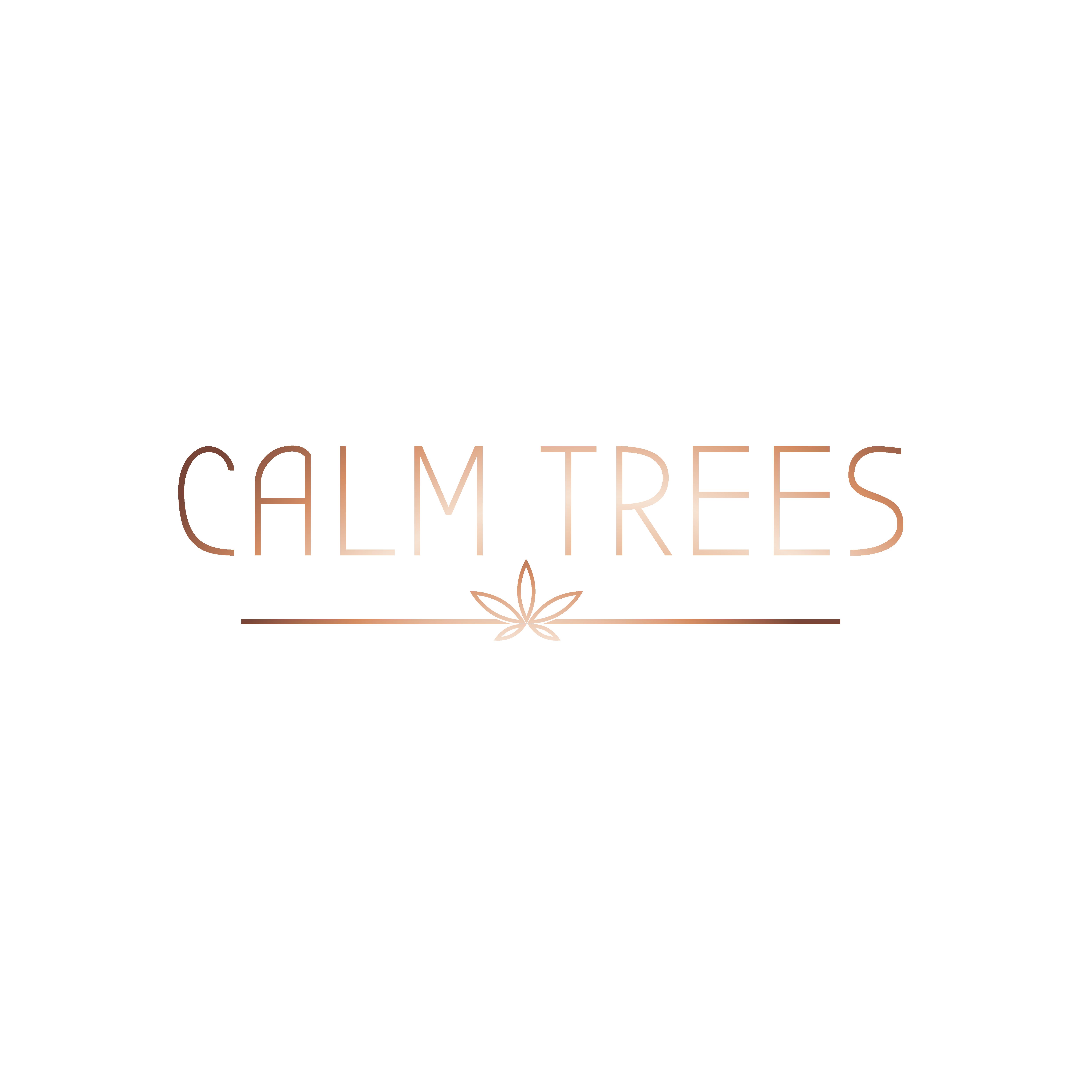 Logo design changes
