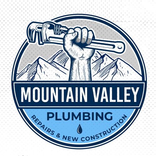 Mountain Valley Plumbing