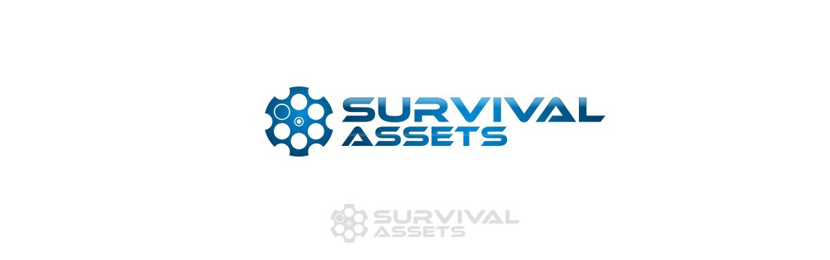 New logo wanted for Survival Assets