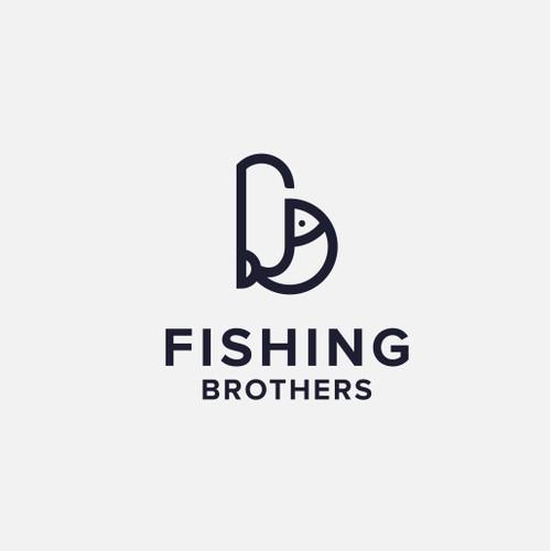 Fishing App in Europe!
