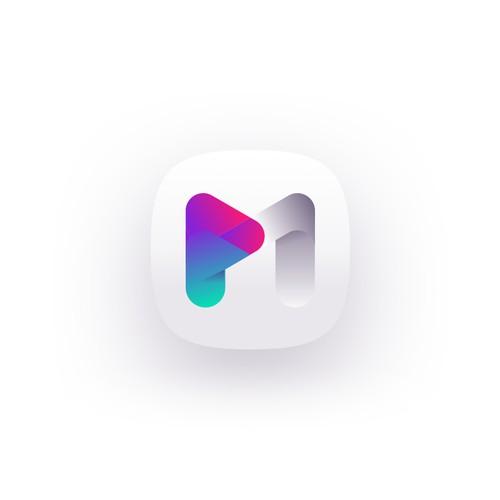 P-Media