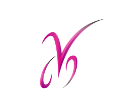 New logo wanted for Real Diva Sports