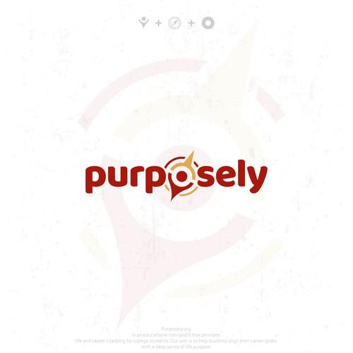 Logo Purposely