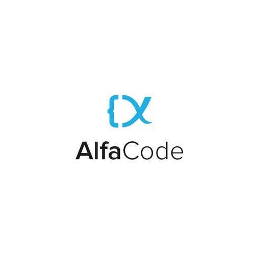 Alfa Code