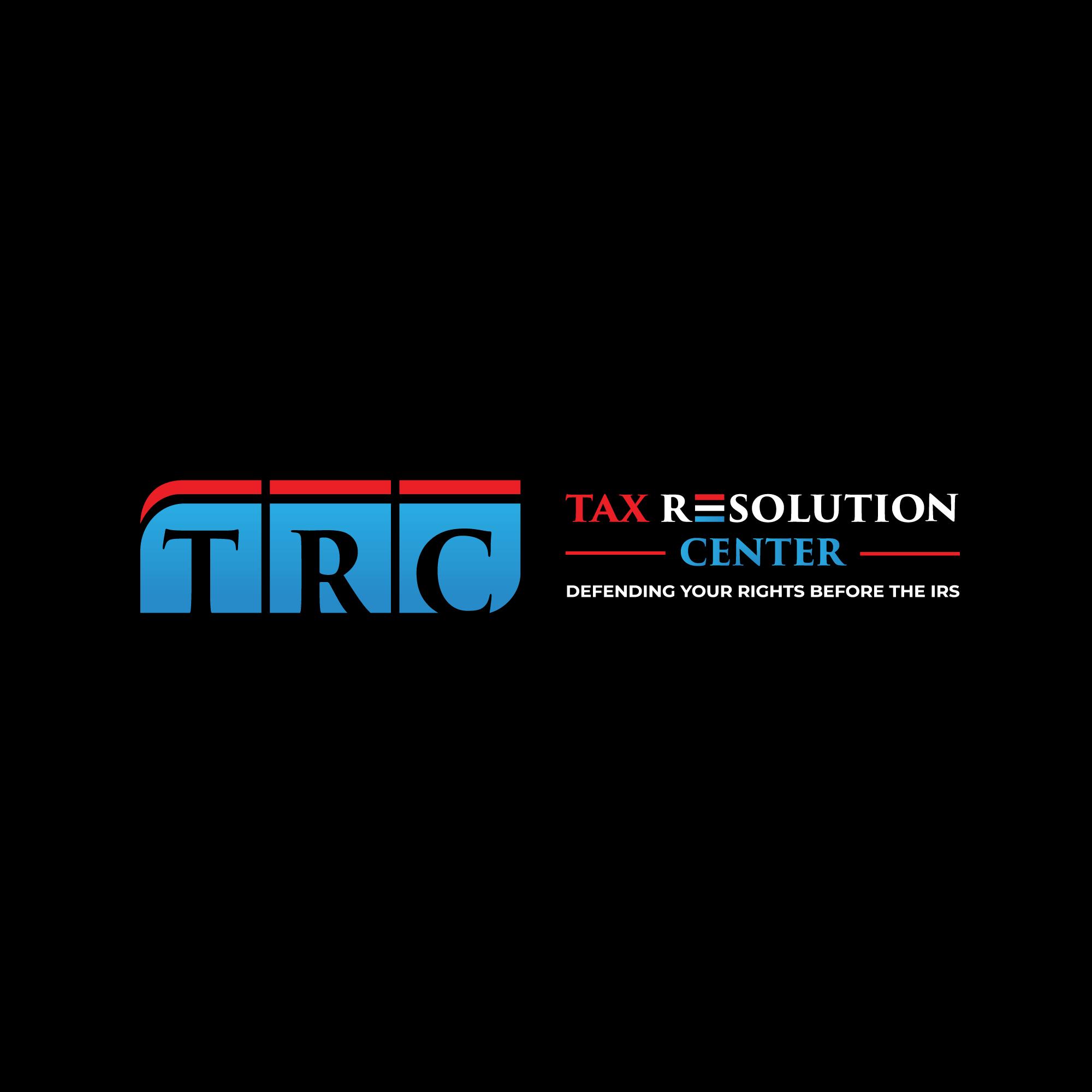 Tax Resolution Center