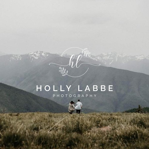 Holly Labbe Photography