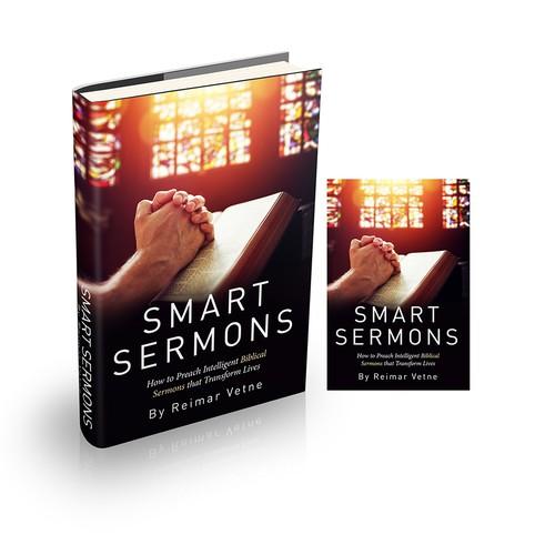 smart sermons
