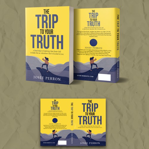The Trip To Your Truth