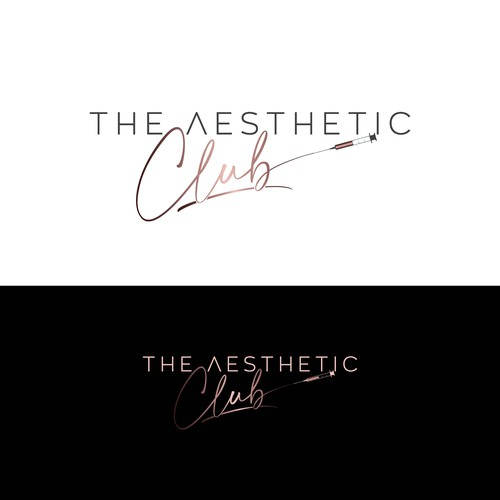 The Aesthetic Club