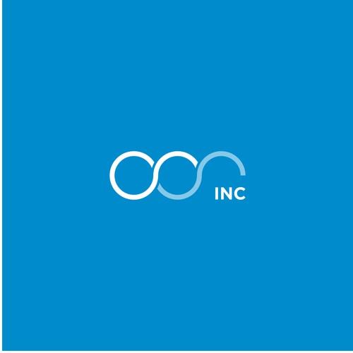 OSS Inc