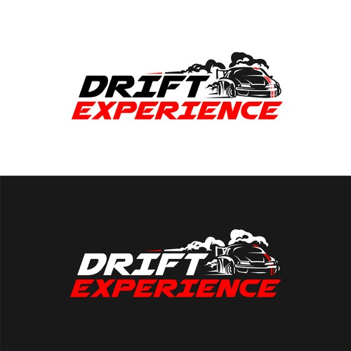 Drift Experience