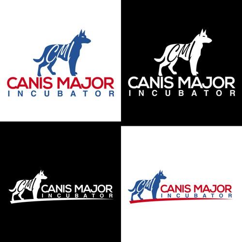 Canis Major Incubator