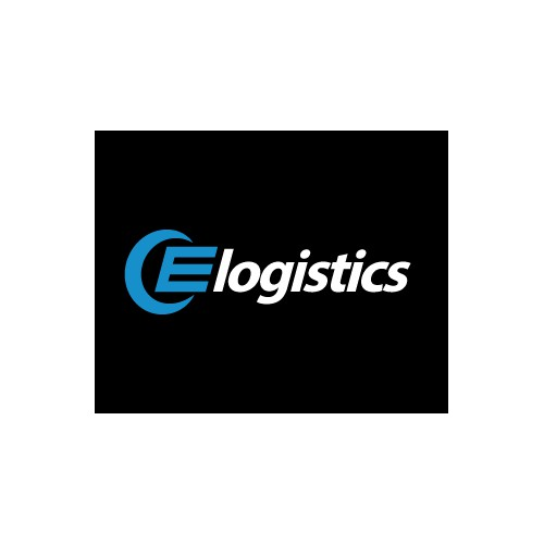 logo for E Logistics (Efficient Logistic Limited)