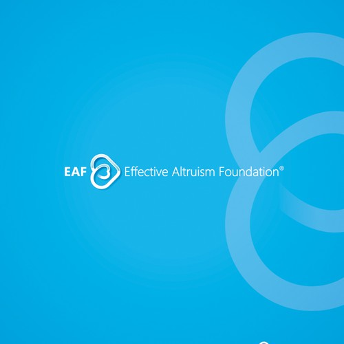EAF - Effective Altruism Foundation