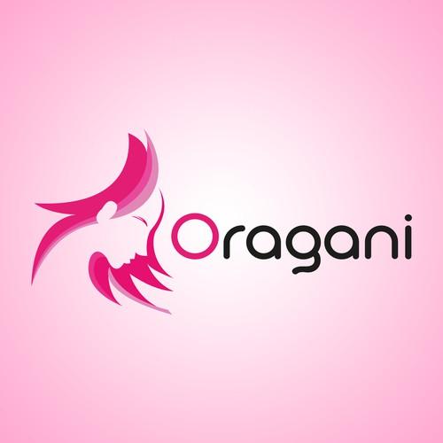 Oragani