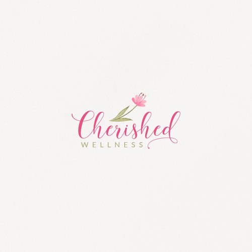 Cherished Wellness