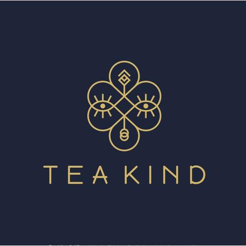 Tea Kind