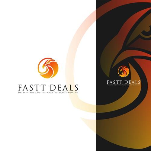 Fastt Deals