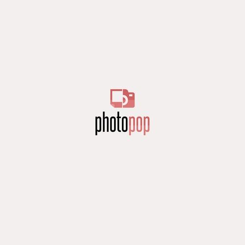 Photopop