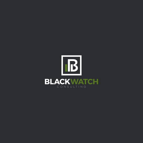blackwacth