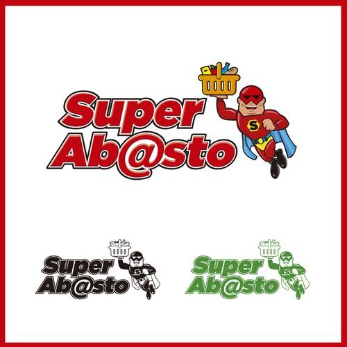 SUPER ABASTO