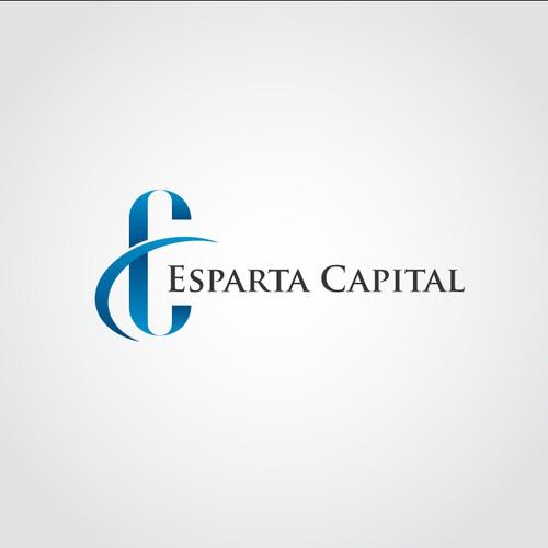 Esparta Capital