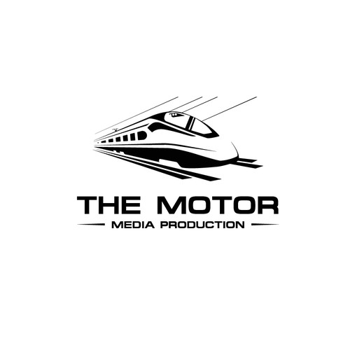 THE MOTOR MEDIA PRODUCTION