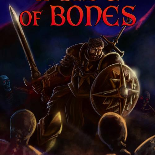 tide of bones