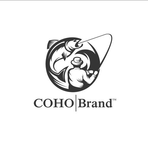 Coho Brand