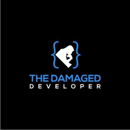 The Damaged Developer