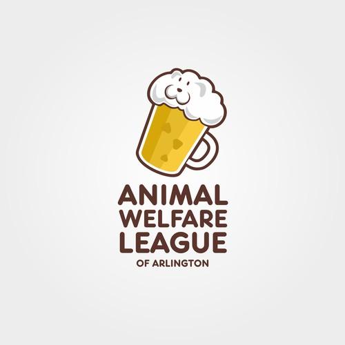 ANIMAL WELVARE