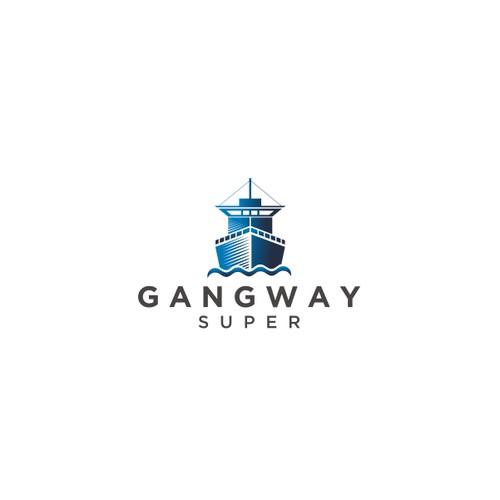GANGWAY SUPER
