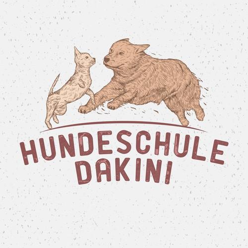 HUNDESCHULE DAKINI