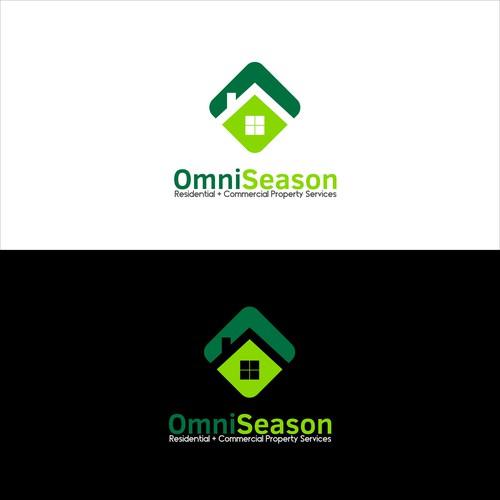 OmniSeason