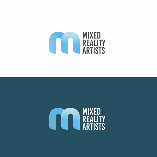 Mixed Reality Artist
