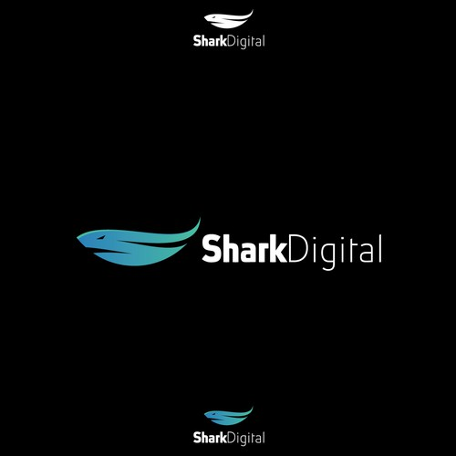 Shark Digital