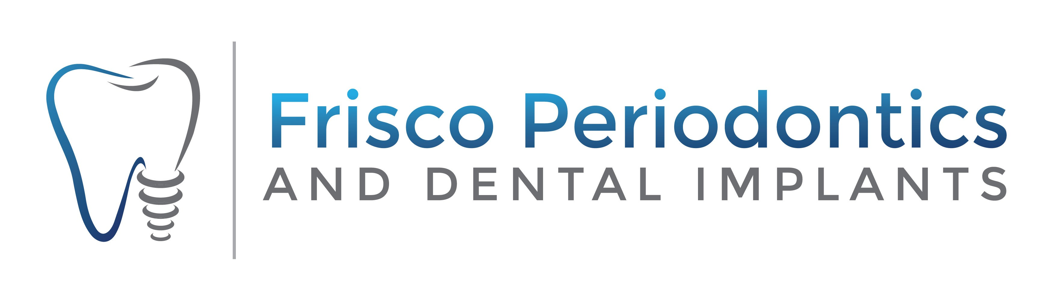 Put a modern twist to our dental office logo