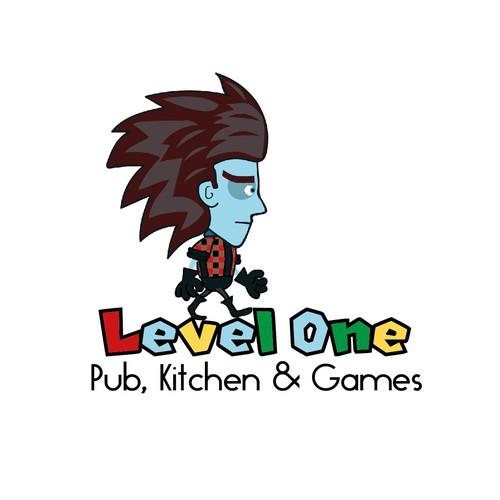 logo Ilustración