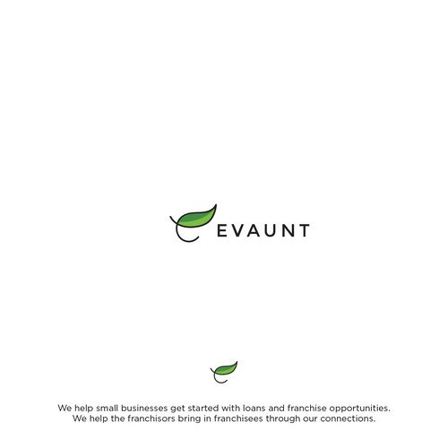 evaunt