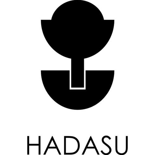 logo for HADASU