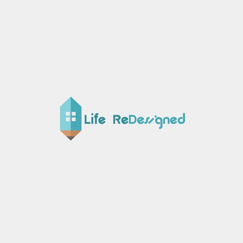 Life ReDesigned
