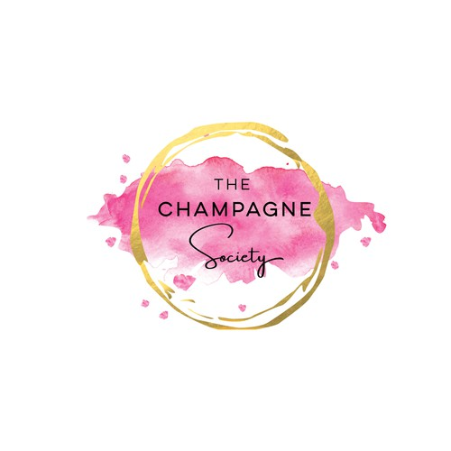 The Champagne Society