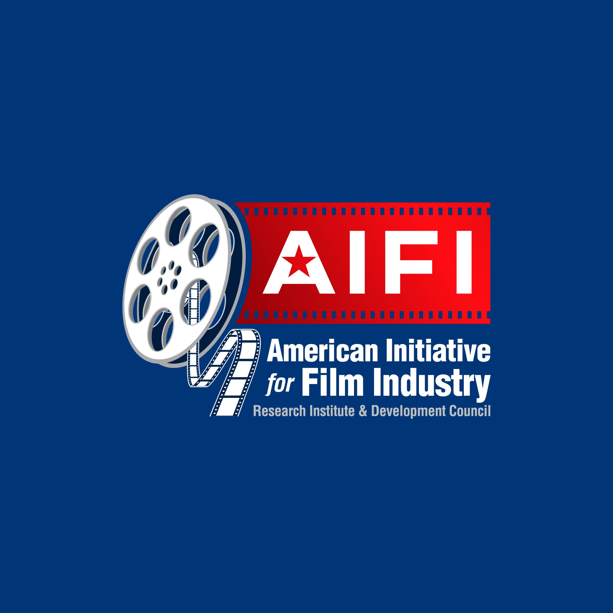 AIFI – American Institute for Film Industry