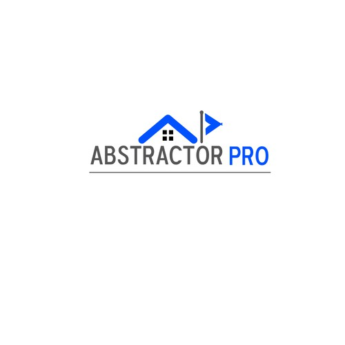 abstractor pro