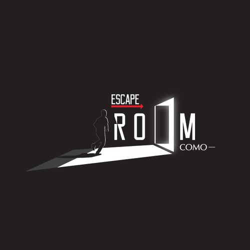 Escape Room como